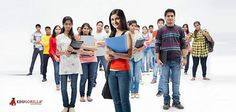 Education For Gen-Next: How Learning Has Evolved For Tech-Savvy Students Of Today - Ryan International School Exam Day, Figured You Out, Plus Populaire, Exam Papers, Entrance Exam, International School, Tech, Online Coaching, Cycle