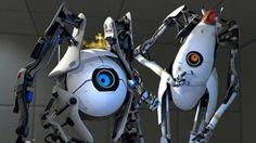 99 Best Portal 2 Co-op images in 2017 | Portal 2, Videogames