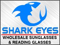 Leading Distributor of Wholesale Sunglassses and Reading Glasses