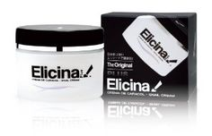 Elicina PLUS Crema de Caracol Snail Cream with Moisturizer oz Beauty Skin, Health And Beauty, Rosacea Symptoms, Acne Rosacea, Acne Scar Removal, Radiant Skin, Stretch Marks, Acne Treatment, Winter Time