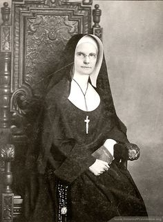 Sisters of the Sacred Heart of Mary   Sacred heart