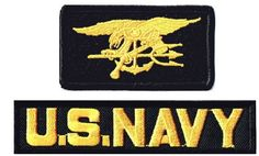 US NAVY SEAL COMMANDO