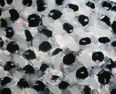 Joseph M Dunn, Bronx undiscovered on ArtStack #joseph-m-dunn #art