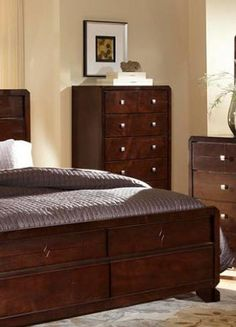disney bedroom furniture cuteplatform. Myco Furniture - Phoenix Chocolate Chest PH285CH Disney Bedroom Cuteplatform