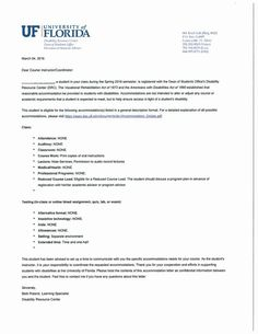 Passport Specialist Sample Resume Mkt 571 Week 2 Analyze Consumer & Organizational Buying Behavior .
