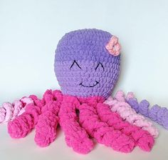 Hey, I found this really awesome Etsy listing at https://www.etsy.com/ca/listing/608313548/amigurumi-soft-octopus-maya