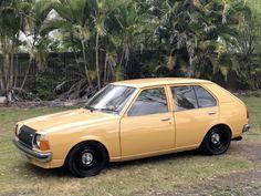 Dream Garage, Rotary, Mazda, Jdm, Old School, Cars, Vehicles, Autos, Japanese Domestic Market