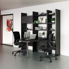 54 Best Bdi Furniture For Working Images In 2019 Small Office