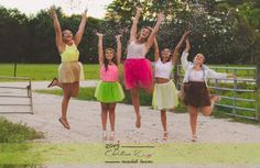 2015 Senior Photos by Christina Z Photography   Bradenton, FL   Senior Model Team   Sparkles, Smile, Shine