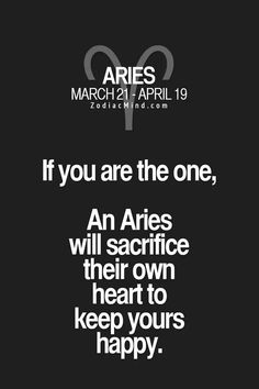 Alarming Details About Aries Horoscope Exposed – Horoscopes & Astrology Zodiac Star Signs Aries Zodiac Facts, Aries Astrology, Aries Sign, Aries Horoscope, Zodiac Quotes, Horoscopes, Zodiac Mind, Aries Symbol, Astrology Houses
