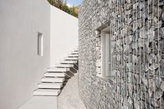 Gallery of Relux Ios Island / A31 - 1