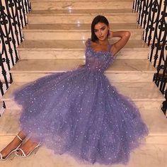 Pretty Prom Dresses, Simple Prom Dress, Hoco Dresses, Dresses For Teens, Ball Dresses, Elegant Dresses, Cute Dresses, Beautiful Dresses, Dress Long