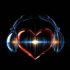house music dj producer podcast audio host for soulful dance music trailblazer michael alan Dj Music, Music Albums, Piano Music, Music Is Life, Remix Music, Piano Keys, House Music, Dance Music, Musik Download