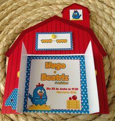 http://www.papetier.blogspot.com.br/2013/07/convite-galinha-pintadinha.html