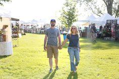 Eastern Iowa's Hippest Market. Handmade Market, Food Truck, Live Music, Iowa, Dolores Park, Road Trip, Marketing, Couple Photos, Craft