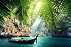Inexpensive Honeymoon Destinations You Might Not Think of
