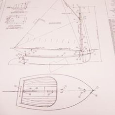 Beetle Cat Boat Shop, traditional wooden boat builders, gaff rigged, one-design sailboats