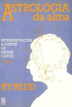 Astrologia da Alma