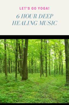 Native American Meditation Music- Flute Music, Spiritual Healing
