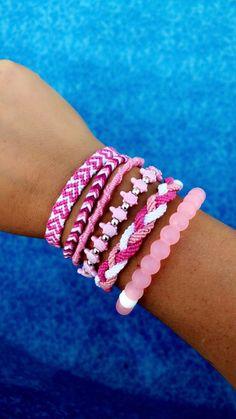 VSCO - edit: 2000 republishes omgg thank youu Thread Bracelets, Braided Bracelets, Gold Bracelets, Diamond Earrings, Embroidery Bracelets, String Bracelets, Couple Bracelets, Black Earrings, Wire Earrings