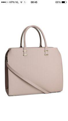 The Cutest Spring Bags Malia Prado H M