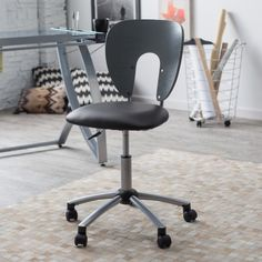 Studio Designs Futura Chair