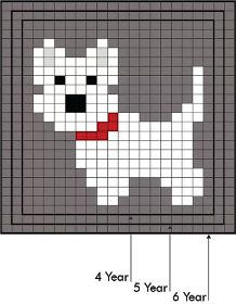 Hello friends, I love crochet, since it is easy to work, though using many colors could be troublesome, because I am too. Cross Stitching, Cross Stitch Embroidery, Tiny Cross Stitch, Pixel Crochet, Baby Sweater Knitting Pattern, Bobble Stitch, Modern Cross Stitch Patterns, Tapestry Crochet, Plastic Canvas Patterns