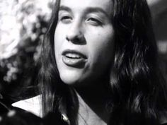 "The official music video for Alanis Morissette's ""Ironic."" The 3rd single from her third studio album, Jagged Little Pill (1995). It was written by Morissett..."