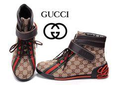 Skor Gucci Kvinna QK78Skor Bota Gucci Kvinna Azulejos Cuero Och Priss Mer Bajos