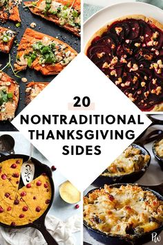 Non Traditional Christmas Dinner.11 Best Non Traditional Christmas Dinner Images Cooking