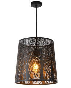 78481-35-30_Garell_3 Led Röhren, Hanging Lights, Save Energy, Pendant Lamp, Shades, Ceiling Lights, Branches, Lighting, Wood
