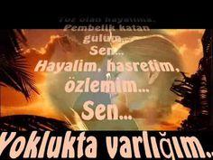 Ismail balcı shared a video