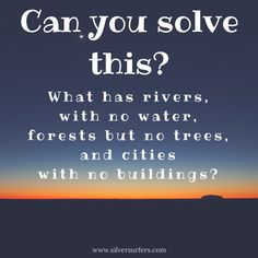 Riddles with answers - Silversurfers Riddles With Answers, How To Find Out, Facebook, Puzzles, Mental Health, Kids, Young Children, Boys, Puzzle