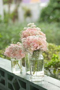 Shabby chic selber machen der romantik look f r zuhause for Robes blanches simples pour le mariage de palais de justice