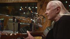 Hear Johnny Winter's Bluesy Final Recording 'Death Letter'   Rolling Stone