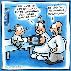 Die 107 Besten Bilder Von Nicht Lustig Ha Ha Haha Und Funny Cartoons