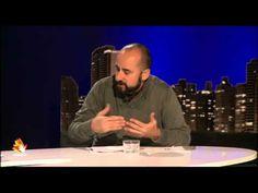 Compromiso TV - Prog 206 Comité español de ACNUR - YouTube