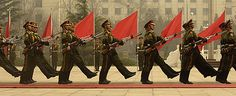 República Popular China - Wikipedia, la enciclopedia libre