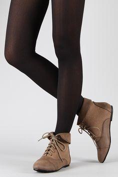 Urbanog Trendy Fashion Shoes