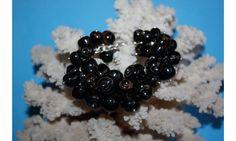 BlackC☮RAL4Y☮U❤ღ♁♕ #coral ∆☮ #black ✌︎#Pinterest ♔☻☺☂ #hat ⧝✤ #bohemian ☂ #surf ✤↜ #Spring ➳☔ #jewelry ⧱❇☯ #gypsy ⚡️♁#hobo ♥ #L❤V⧢ ॐ ♥• #rapsodia ღ• #gems ☪☼☀️ #Summer ✿ڿڰۣ(̆̃̃  #street •≫∙∙☮ #style ..*・ #stones ✶.✿ ★~(◡﹏◕✿)☾❃✿ #boho ✿⊱╮⚜️•♧❇Ƹ̵̡Ӝ̵̨̄Ʒ❀ #L I K⧢     Bracelet Black Coral