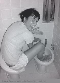 The 53 Best Antique Toilets Bathroom Ware Images On Pinterest