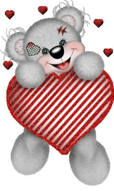 Have a great Valentines day tomorrow. Be blessed.Love You All.Be my Valetine.So many Valentine Hugs.