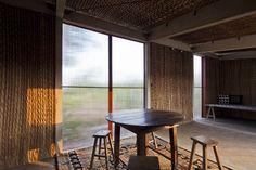 Galería - Casa S / Vo Trong Nghia Architects - 10