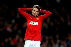 Agen BolaAgen Bola – Sudah tentu rasa kecewa menyelimuti aura Manchester United setelah diluluhlantakkan Swansea. Tapi mereka takkan lama bersedih.