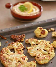 karfiol negatív kalória Think Food, Love Food, Vegetarian Recipes, Cooking Recipes, Healthy Recipes, Delicious Recipes, Cooking Tips, Easy Recipes, Lchf