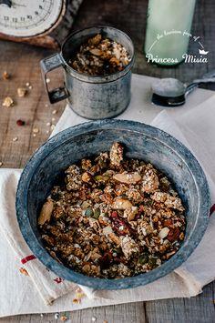 superfood granola2