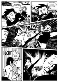 Capítulo 3 página 7