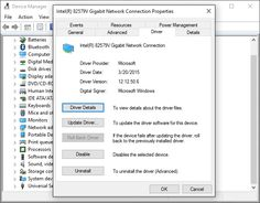 Here's how to roll back a driver in Windows 10, 8, 7, Vista, or XP. Reverse a driver update with a roll-back, quickly reverting to the previous version.