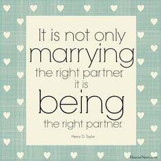 Elder Henry D. Taylor | 27 more tips for couples: Marriage advice, encouragement…