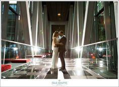 Urban Garden-Ritz Carlton WeddingCharlotte, NC#charlotteweddingphotographer #ncweddingphotographer #carolinabride #southernweddings #engagementsessions